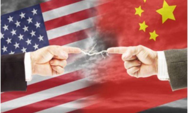 جنگ تجاری آمریکا به کجا میرود؟