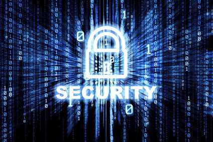 بازدارندگی حملات سایبری