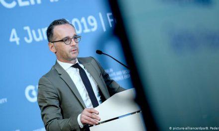 German Diplomatic Movements: Reasons and Objectives!