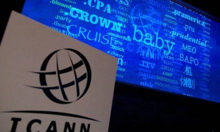 آمریکا؛ ابطال حکم دامنه های اینترنتی ایران