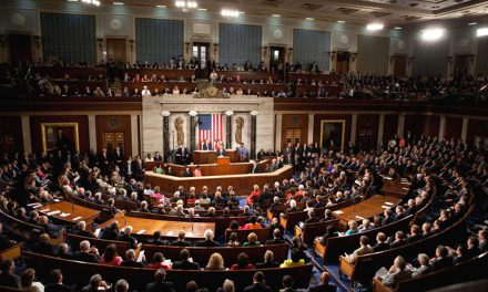 رسانه ها ؛ تحریم های جدید ضدایرانی سنای آمریکا و…