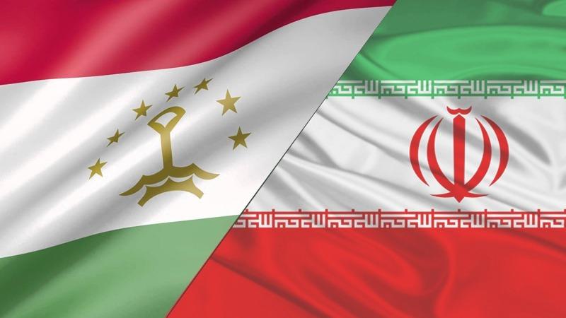 اهمیت و زمینه های روابط ایران و تاجیکستان