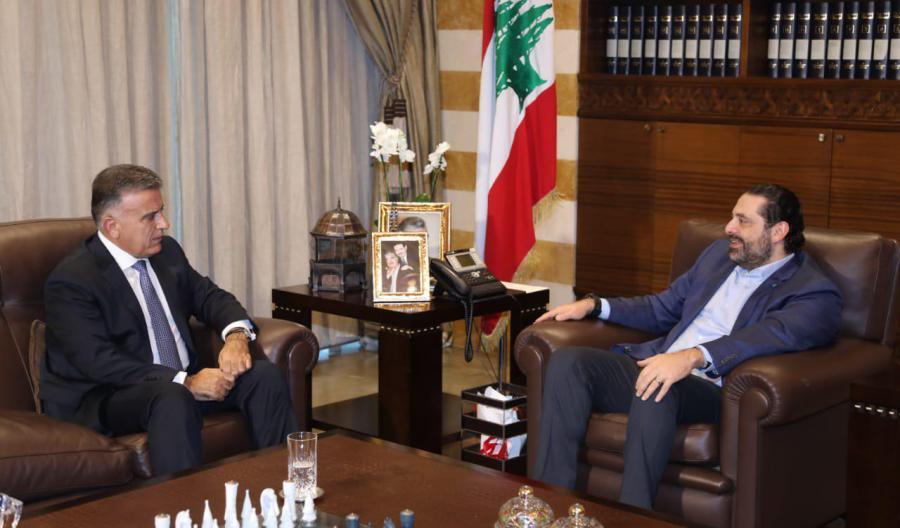 رسانه ها ؛ آخرین تحولات بحران لبنان و …