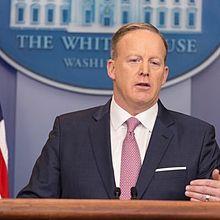 رسانه ها ؛ اظهارات سخنگوی کاخ سفید درباره آزمایش موشکی ایران و…