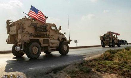 رسانه ها ؛ آمریکا در پی راهکار نظامی برای سوریه  و…
