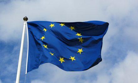 'ادامه برجام، آزمونی برای نمایش فراست اتحادیه اروپا'