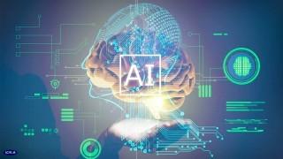 هوش مصنوعی و قانونگذاری
