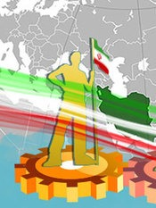 چشم جهان به پیشرفت های ایران