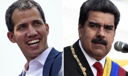 مولفههای اثرگذار در تحولات ونزوئلا