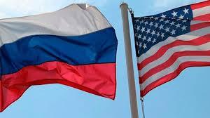 رسانه ها؛ افزایش تنش سایبری روسیه و آمریکا و…