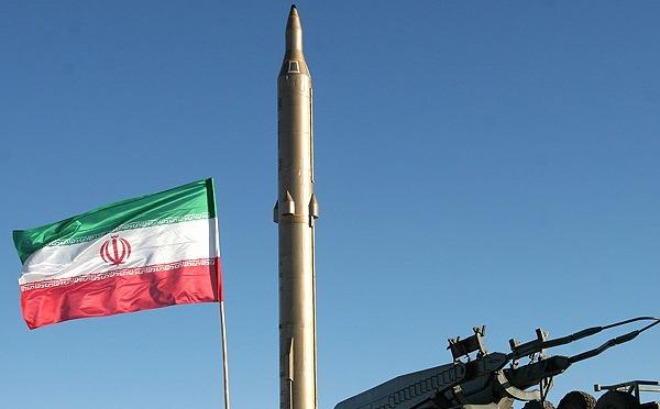 رویکرد مشترک اروپا و آمریکا درباره توان دفاعی ایران
