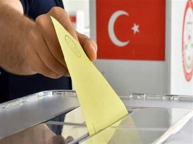 انتخابات ترکیه؛ ابعاد و پیامدها