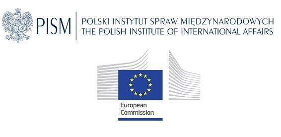 آشنایی با موسسه امور بین الملل لهستان
