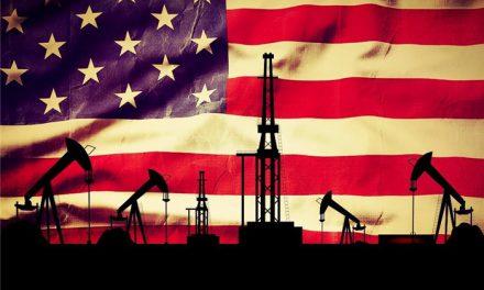 پیامدهای تصمیم چین به عدم خرید نفت آمریکا