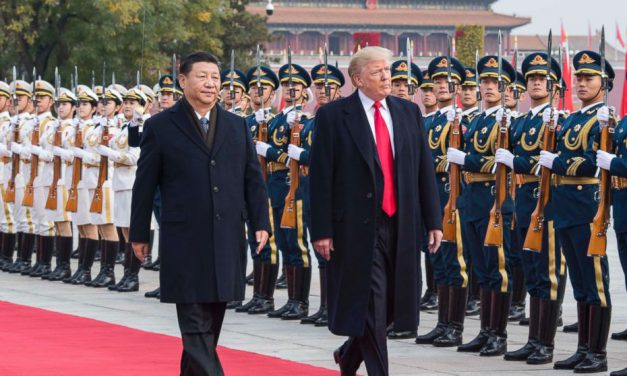 رسانه ها ؛ بی اعتنایی کره شمالی به آمریکا و چین و…