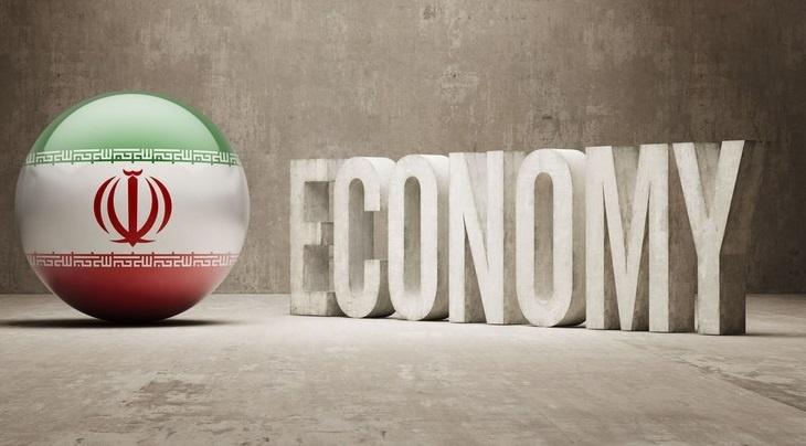 کلید تقویت برونگرایی اقتصاد