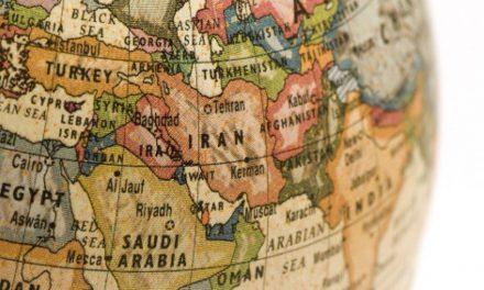 رسانه ها؛ شکست طرح تقویت امنیت در خاورمیانه و…