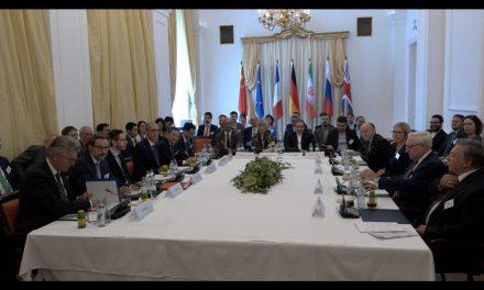 رسانه ها؛ برگزاری نشست کمیسیون مشترک برجام و…