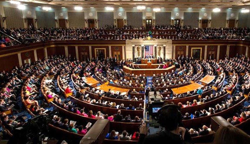 رسانه ها؛ راهزنی آمریکا: توقیف داراییهای ایران به بهانه تروریسم و…
