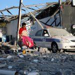 لیبی میدان رقابت قدرتهای منطقهای و فرامنطقهای