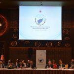 تاثیر روند استانبول – قلب آسیا بر مذاکرات صلح افغانستان