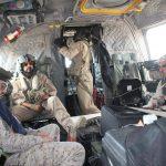 دلایل رویکرد جدید امارات برای خروج از باتلاق یمن
