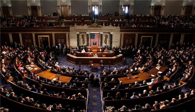 رسانه ها ؛ درخواست کنگره برای بازگشت ترامپ به برجام و…