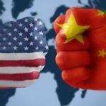 گستره جنگ تجاری چین و آمریکا