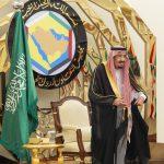 تشدید اختلافات در شورای همکاری خلیج فارس