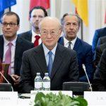 اروپا و مهلت 60 روزه برجامی ایران