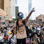 رسانه ها ؛ هشدار چین به اتحادیه اروپا و کانادا و…