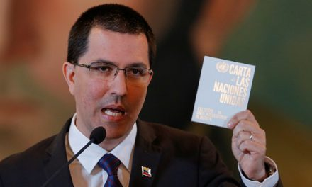 ونزوئلا؛ قربانی جدید تروریسم اقتصادی آمریکا