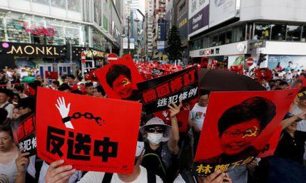 رسانه ها؛ هشدار چین به آمریکا و…