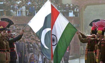 رسانه ها؛ افزایش تنش در روابط هند و پاکستان و…
