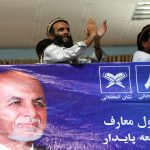 Upcoming Presidential Elections in Afghanistan