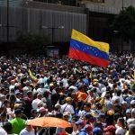 America's Inevitable Defeat against Venezuelan Nation's Resistance