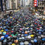 هنگکنگ؛ اهرم فشار آمریکا بر چین؟