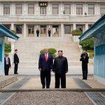 راهبرد فریب آمریکا در برابر کره شمالی