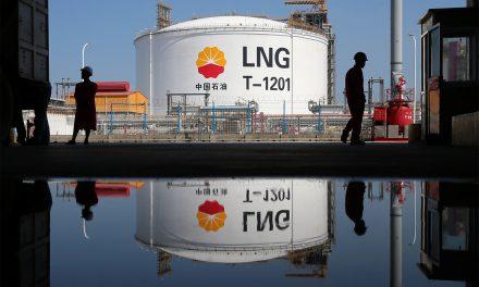 سیاست انرژی چین: منعطف در تاکتیک، تغییر ناپذیر در راهبرد