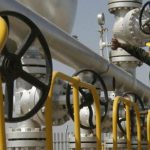 Negative Implications of the Caspian Gas Pipeline and Ways to Counter It!