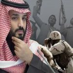 Saudi Retreat and Ansarullah's Intelligent Reaction