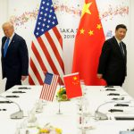America's Forced Compromise with China on Trade War