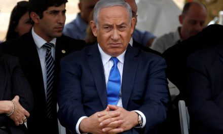 Zionist Regime's Election Crisis and Options Ahead