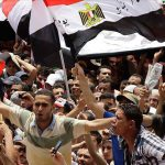 Roots of the Recent Protests in Egypt