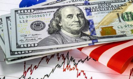 USD's Declining Supremacy over Global Economy
