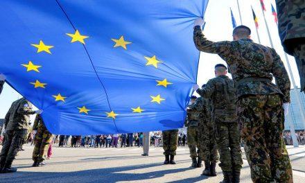 از تحولات دفاعی در اروپا تا فناوری در آفریقا