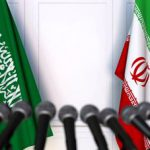 Prerequisites of Possible Iran-Saudi Dialogue