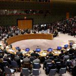 رسانه ها؛ابراز نگرانی شورای امنیت از اوضاع سوریه و…