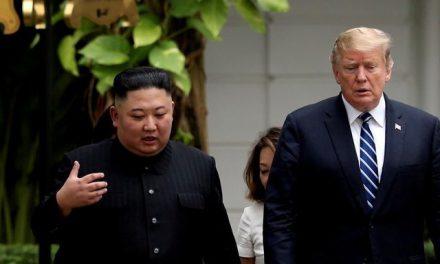 چرایی شکست مذاکرات هستهای کره شمالی و آمریکا