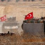 A Glance at Turkish Ceasefire Statement and Its Implications